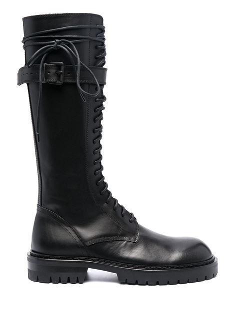 ANN DEMEULEMEESTER ANN DEMEULEMEESTER | Boots | 20144222390099