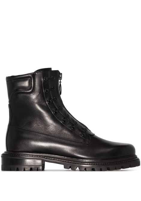 AQUAZZURA AQUAZZURA | Ankle-Boots | IKSFLAB0CAL000