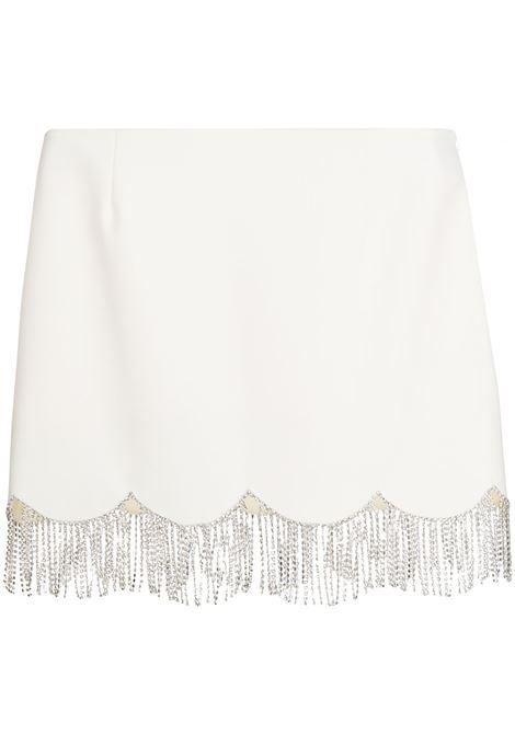 AREA AREA | Skirts | PF20S03032IVRY
