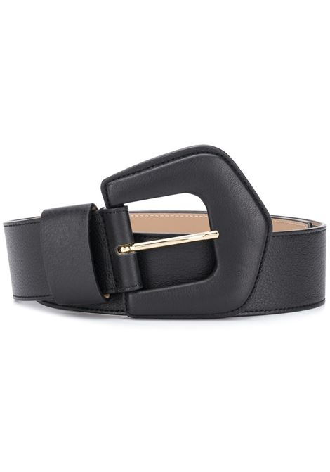 BE-LOW THE BELT BE-LOW THE BELT | Cinture | BW629000LEBLK