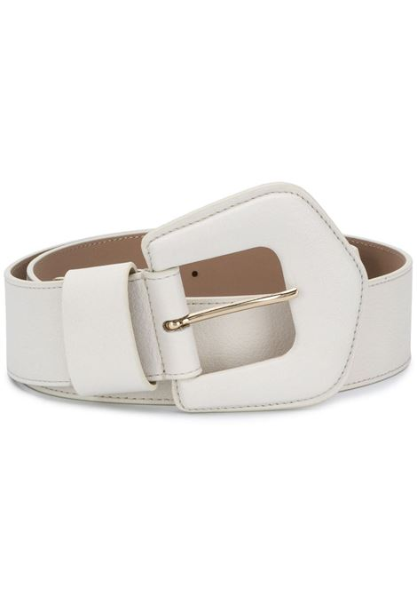 BE-LOW THE BELT BE-LOW THE BELT | Cinture | BW629000LEGSO