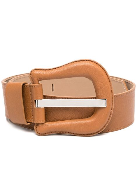 BE-LOW THE BELT BE-LOW THE BELT | Cinture | BW689000LECUO
