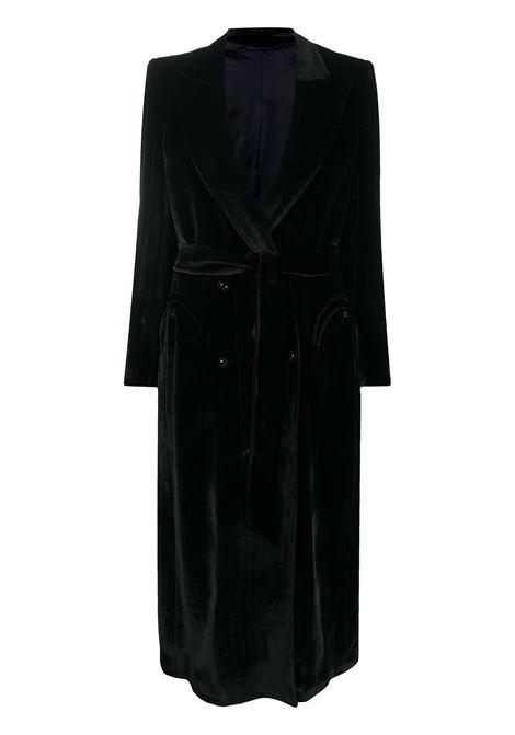 Cappotto Etoile BLAZÉ MILANO | Capispalla | BDD1ESSE019
