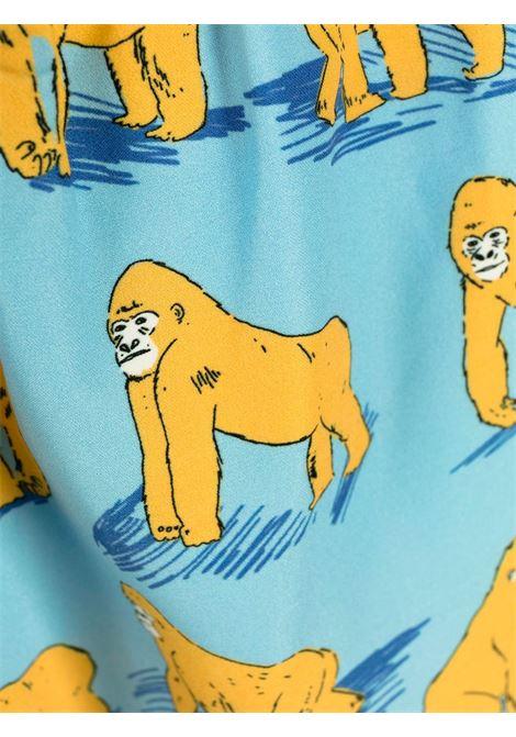 Costume da bagno con stampa Uomo BLUEMINT | ARTHUSBLGRLL