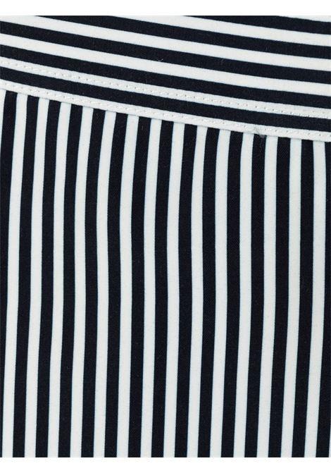 Costume da bagno Uomo BLUEMINT | BONDMRN
