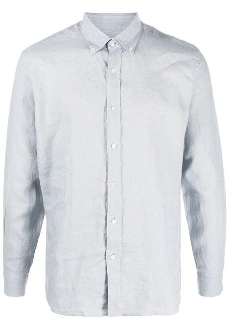 Camicia Martin con colletto button-down BLUEMINT | Camicie | MARTINGLCRGRY