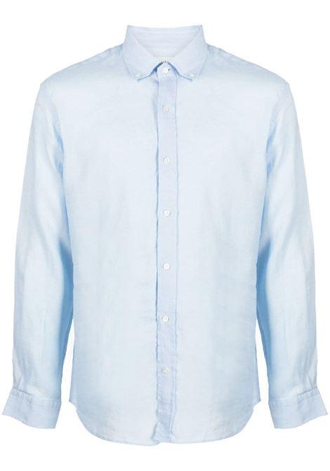 Camicia Martin BLUEMINT | Camicie | MARTINICBL
