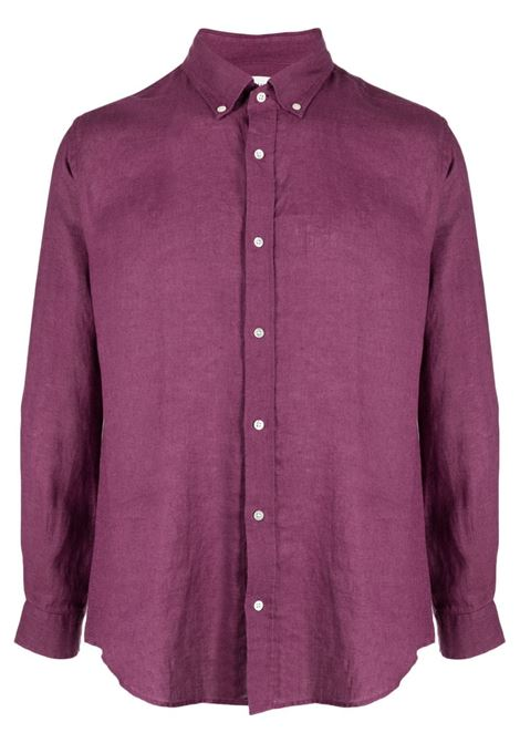 Camicia Martin BLUEMINT | Camicie | MARTINRSPBRRY