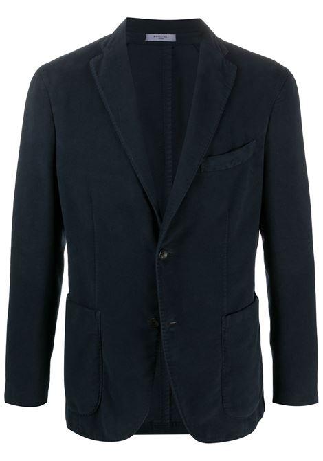 Suit jacket BOGLIOLI | Blazers | N1302QBMC4010782