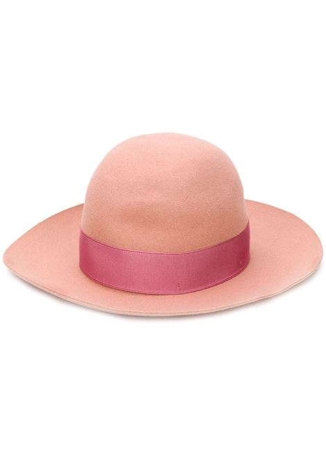 BORSALINO BORSALINO | Hats | 2129930082