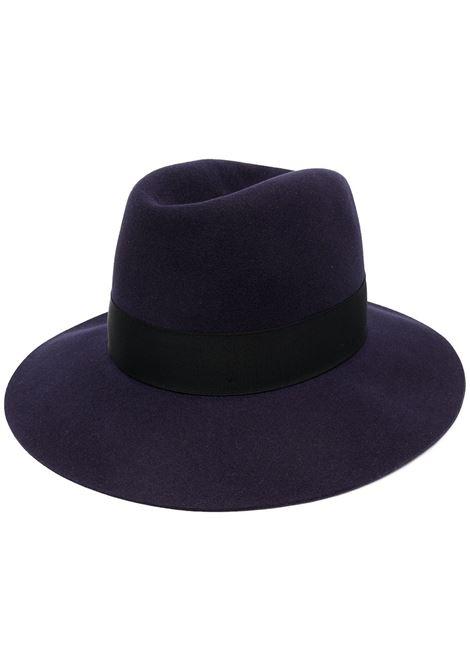 BORSALINO BORSALINO | Hats | 2129932641