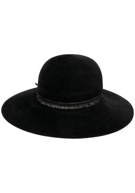 BORSALINO BORSALINO | Hats | 2504700420