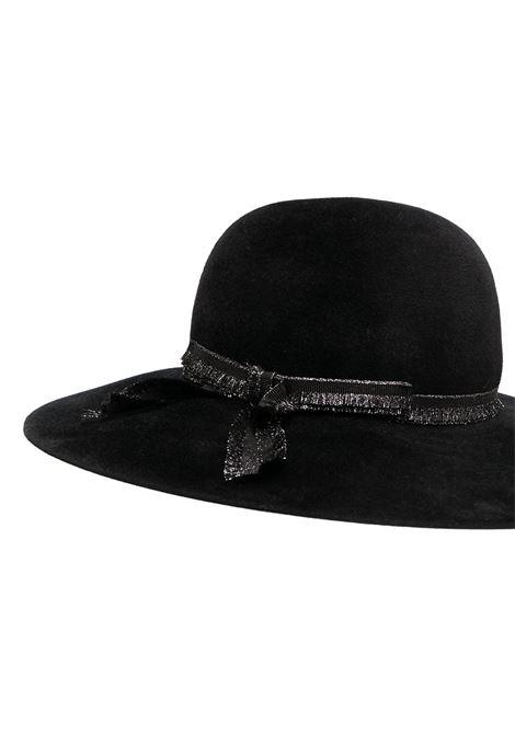 Claudette Hat BORSALINO | 2504700420