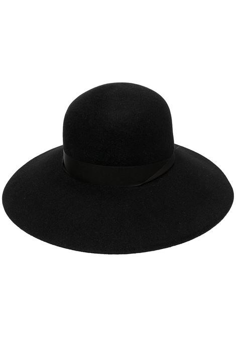 BORSALINO BORSALINO | Hats | 2703610421