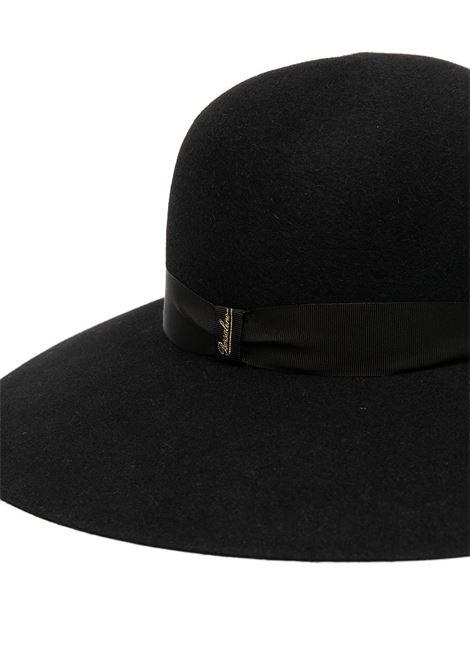 Claudette Hat BORSALINO | 2703610421