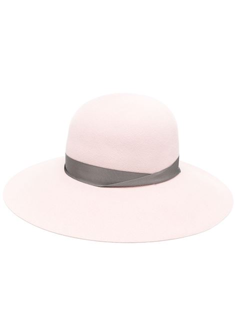 BORSALINO BORSALINO | Hats | 2703612062