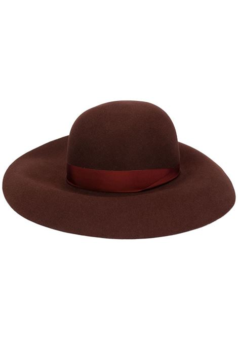 BORSALINO BORSALINO | Hats | 2703615081