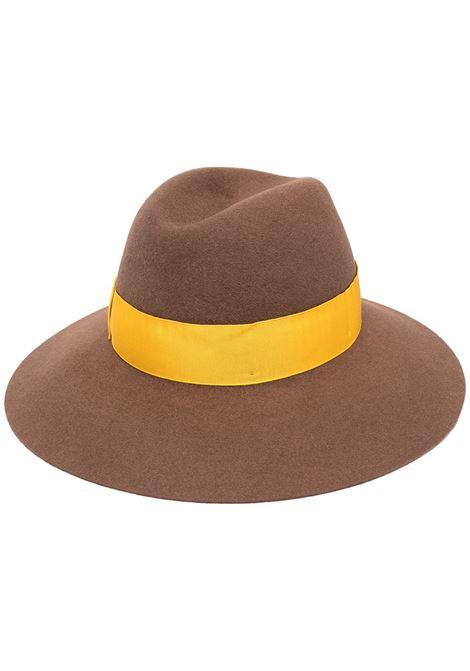 BORSALINO BORSALINO | Hats | 2703620262