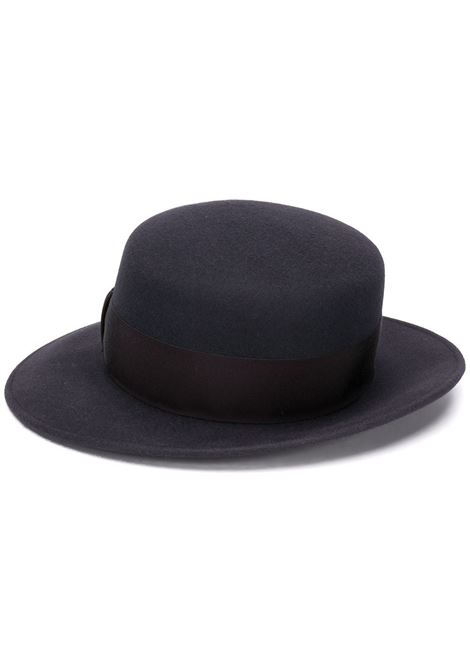 BORSALINO BORSALINO | Hats | 2703760541