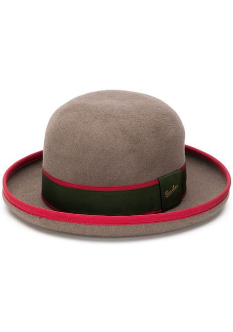 BORSALINO BORSALINO | Hats | 2703852620