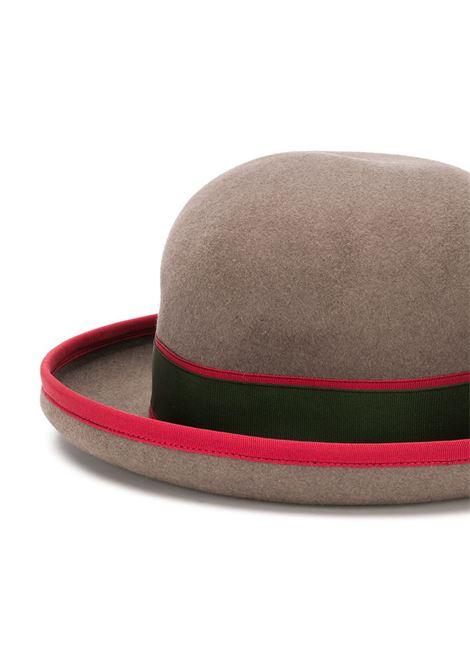 Multicolor hat BORSALINO | 2703852620