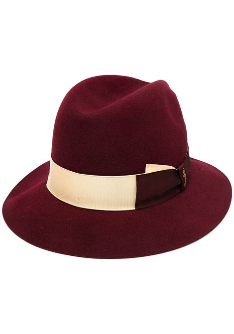 BORSALINO BORSALINO | Hats | 4401060170