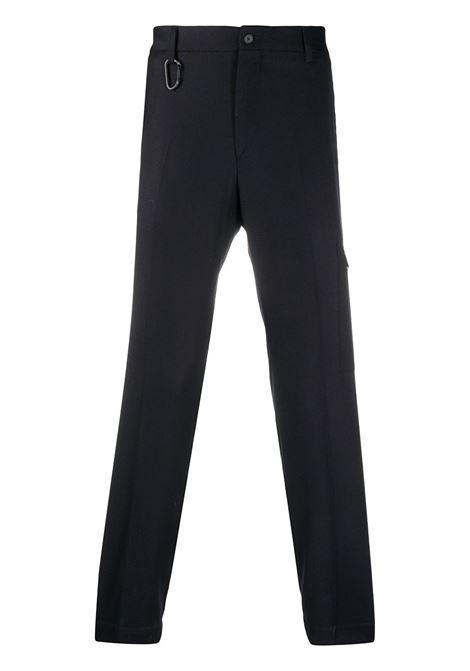 BRIGLIA 1949 BRIGLIA 1949 | Trousers | 42012911
