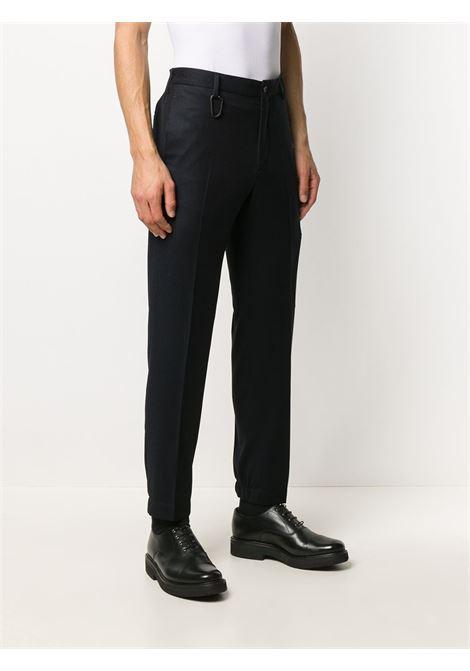 Straight-leg trousers BRIGLIA 1949 | 42012911