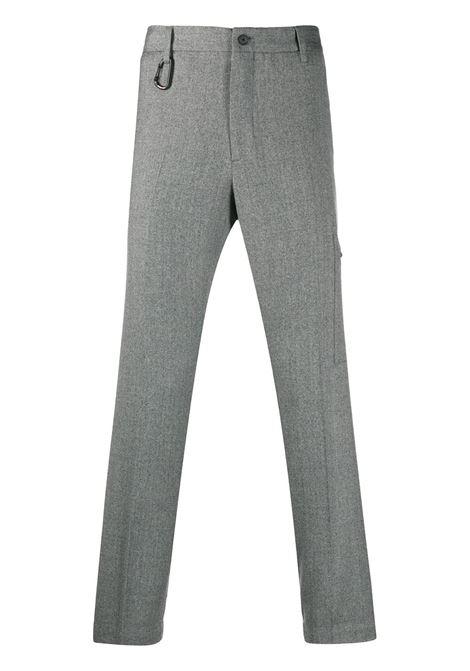 BRIGLIA 1949 BRIGLIA 1949 | Pantaloni | 42012960