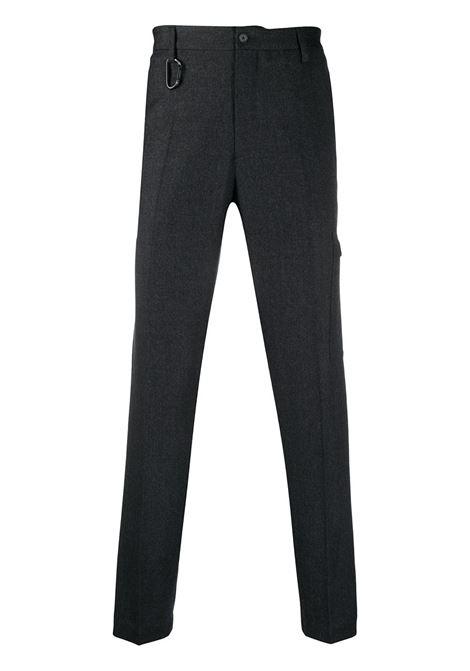 BRIGLIA 1949 BRIGLIA 1949 | Trousers | 42012990