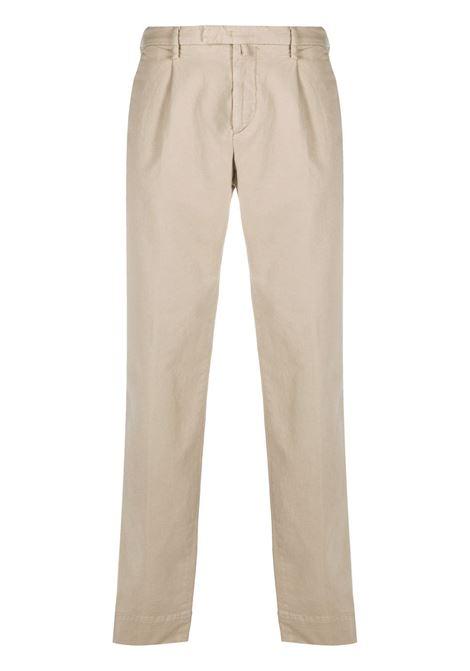BRIGLIA 1949 BRIGLIA 1949   Trousers   BG0743