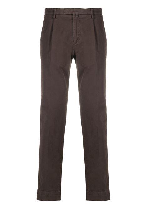 BRIGLIA 1949 BRIGLIA 1949   Trousers   BG0746