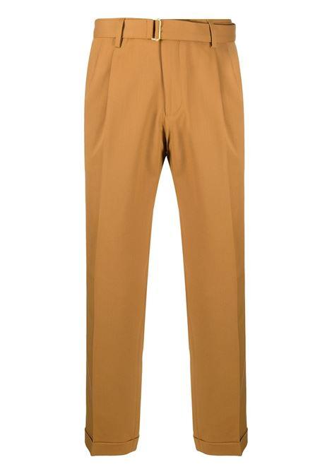 BRIGLIA 1949 BRIGLIA 1949 | Trousers | BRERAS134