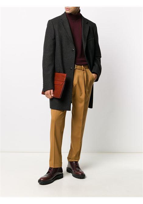 Straight leg trousers BRIGLIA 1949 | BRERAS134