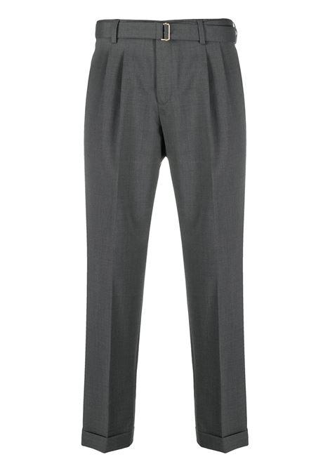 BRIGLIA 1949 BRIGLIA 1949 | Pantaloni | BRERAS70