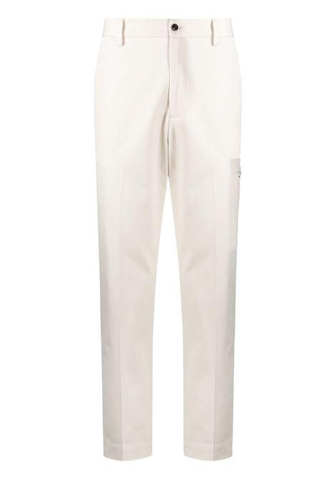 BRIGLIA 1949 BRIGLIA 1949 | Pantaloni | OREGONW120