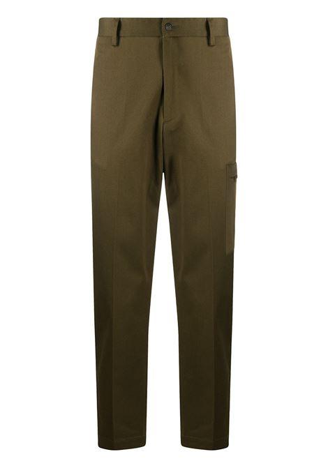 BRIGLIA 1949 BRIGLIA 1949 | Pantaloni | OREGONW72