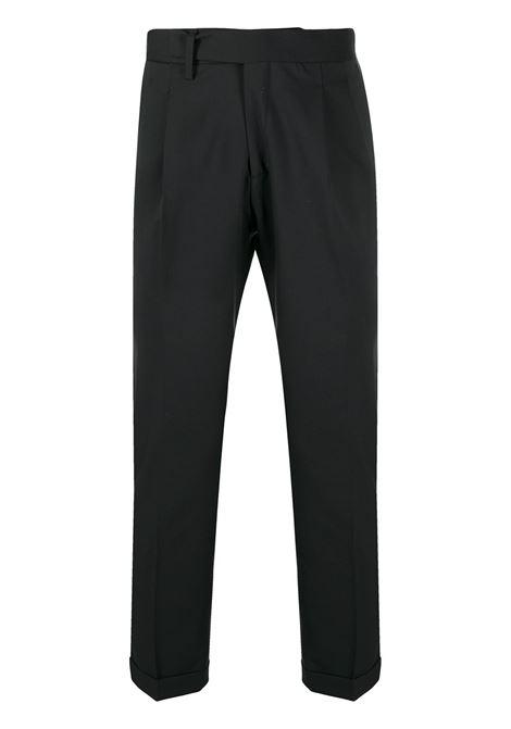 BRIGLIA 1949 BRIGLIA 1949 | Trousers | QUARTIERS10