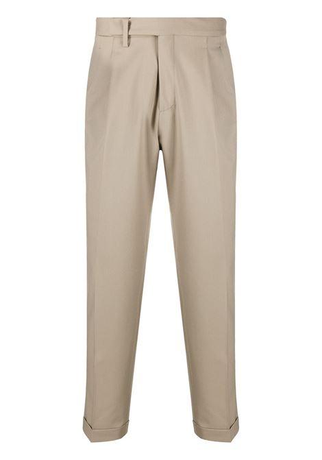 BRIGLIA 1949 BRIGLIA 1949 | Trousers | QUARTIERS103
