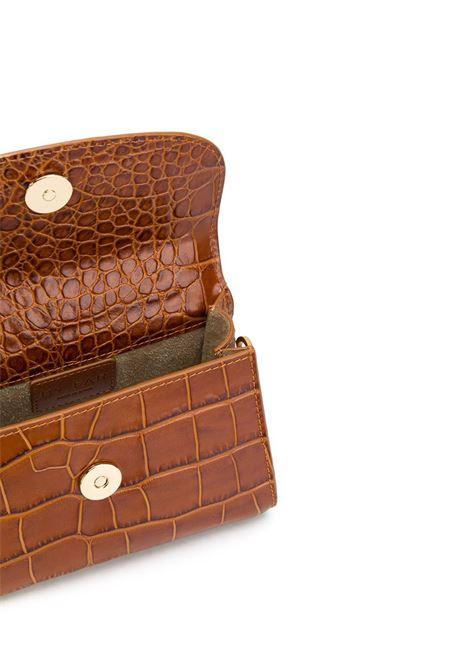 Miranda mini bag BY FAR | 18FWMINATNDSMATN