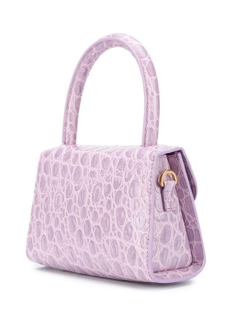 Miranda mini bag BY FAR | 20CRMINALLDSMALL
