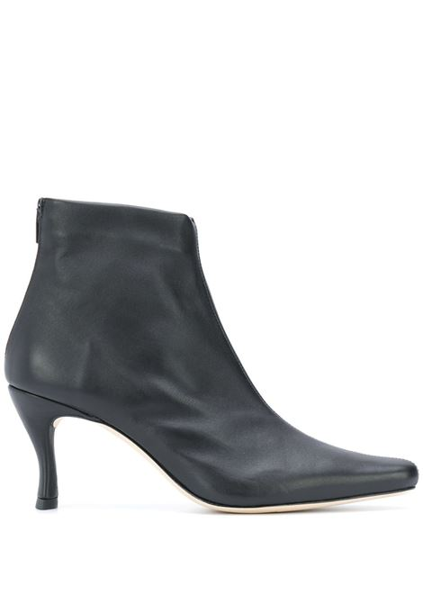 BY FAR BY FAR | Ankle-Boots | 20CRSTVBBLVBL
