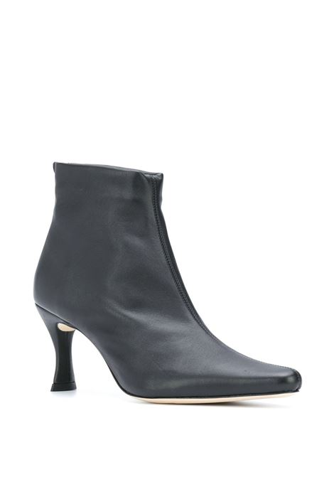 Stevie ankle boots BY FAR | 20CRSTVBBLVBL