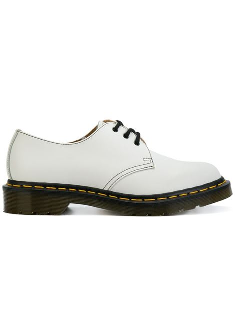 Derby shoes COMME DES GARCONS X DR.MARTENS | Derby | CSH013