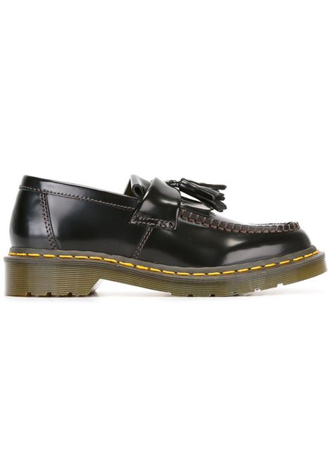 Adrian Loafers COMME DES GARCONS X DR.MARTENS | Loafers | CSH081