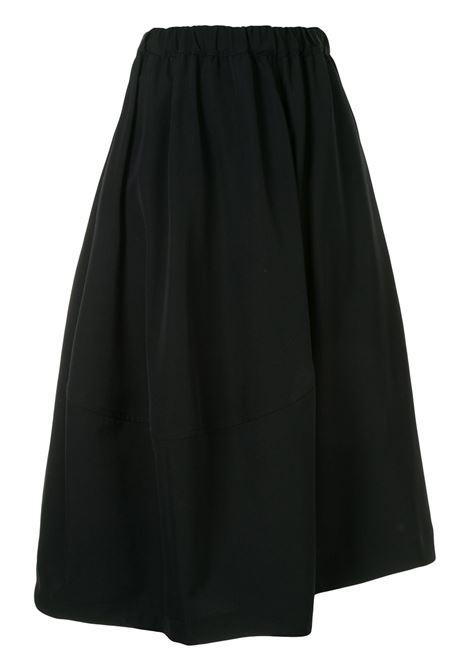 COMME des GARCONS COMME DES GARCONS | Skirts | RFS0050511