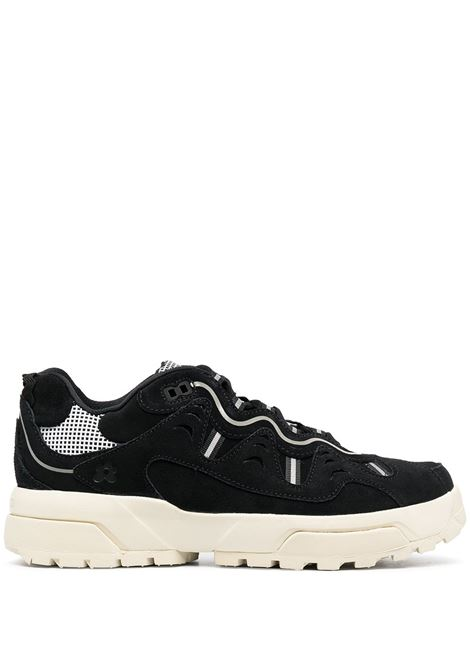 CONVERSE X GOLF LE FLEUR CONVERSE X GOLF LE FLEUR | Sneakers | 168212CI001