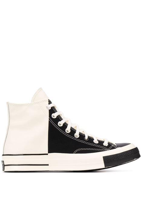 CONVERSE CONVERSE | Sneakers | 168623C374