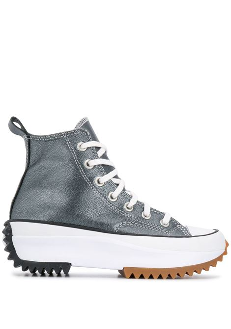 CONVERSE CONVERSE | Sneakers | 169241C813