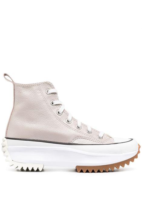 Sneakers Run Star Hike Donna CONVERSE | Sneakers | 169242C814